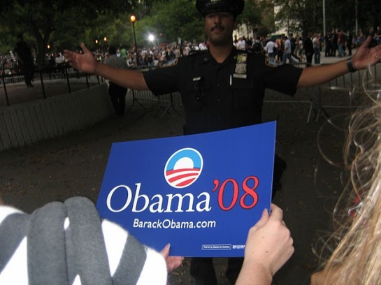 ObamaRally_obamacard