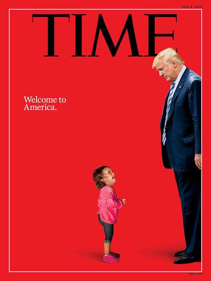 Time_Trump