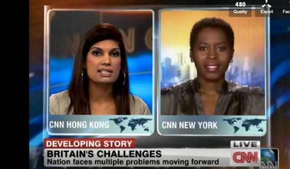 CNN_LondonRiots_TVScreenshot
