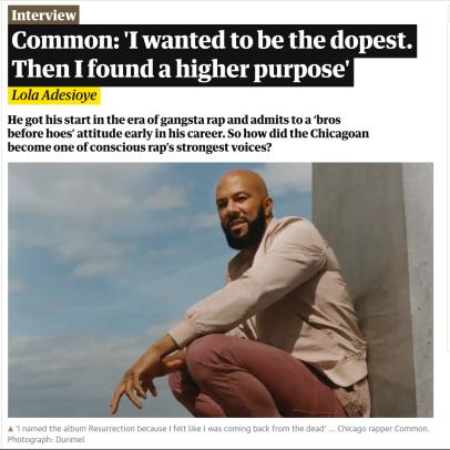 Common_Article1 copy