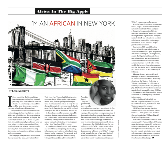 ForbesAfricaColumn
