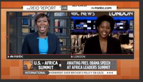 MSNBC_Lola&JoyReid