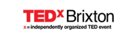 TedXBrixtonLogo